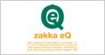 zakka eQ(期間限定)