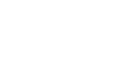SOLARIA STAGE